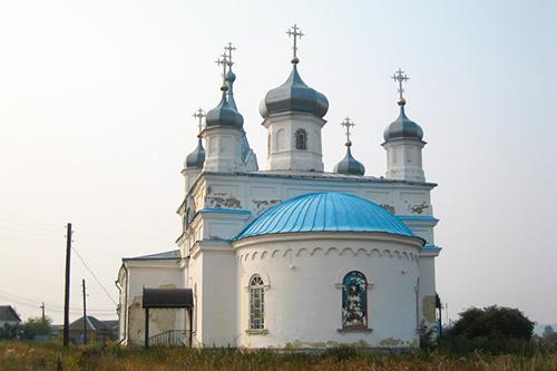 Новоселки1