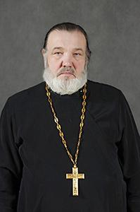 Aleksij-Markov
