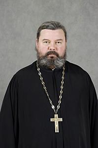Andrej-Borisov