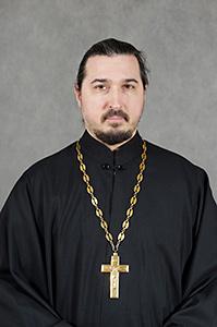 Evgenij-Kotrikov