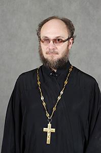 Lev-Bushuev