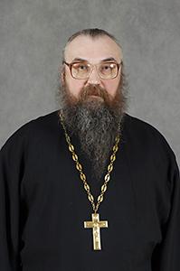 Mihail-Klochkov