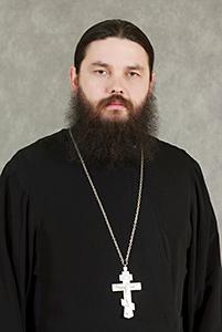 Nikolaj-Molodtsov