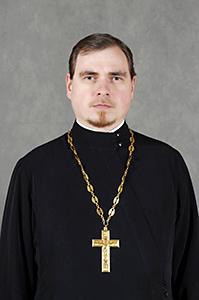 Nikolaj-Sorokin