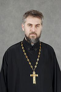 Oleg-Kurya