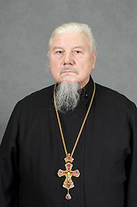 Viktor-Kirsanov
