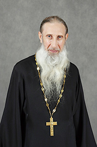 Vladimir-Krislamov