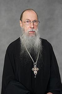 Vladimir-TSvetkov